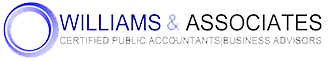 Williams CPA & Associates