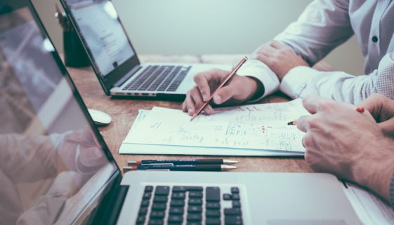2017 Recap of Tax Provisions for Individuals-blog