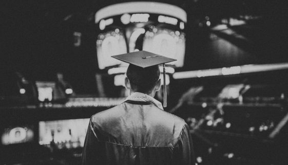 Don't Forget about College Tax Credits for 2017-blog