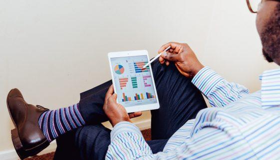Take Retirement Plan Distributions by December 31 -blog
