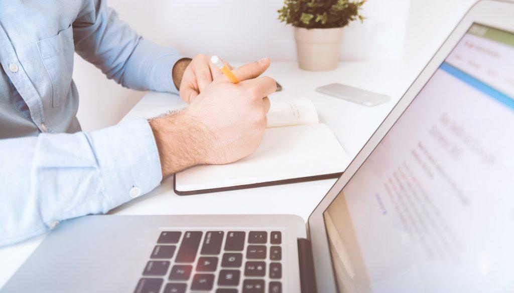 Tax Advantages of Health Savings Accounts -blog