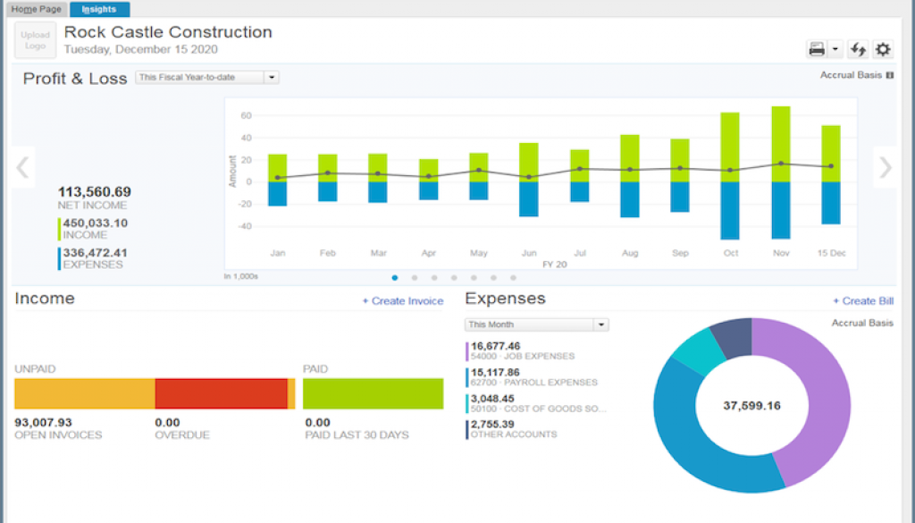 5 QuickBooks Reports You Need to Run in January-blog