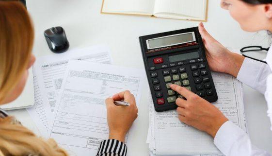 Who Should File a 2017 Tax Return?-blog
