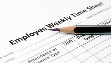 Employer Responsibilities under the ACA-blog