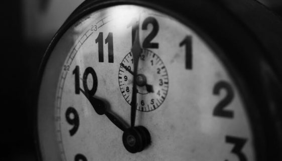 Tips for Getting Paid on Time-blog