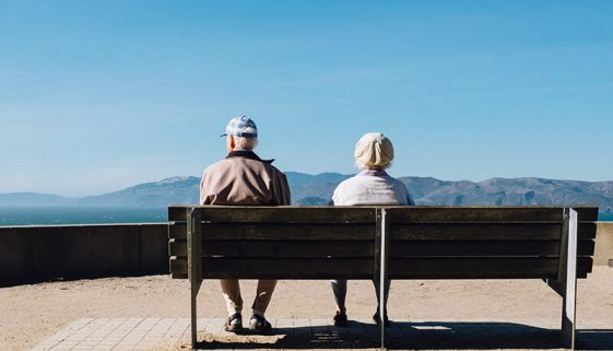 williamscpa-Five Tax Tips for Older Americans-blog