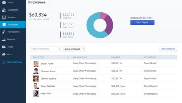 Getting Ready for Payroll in QuickBooks Online-williamscpa-blog