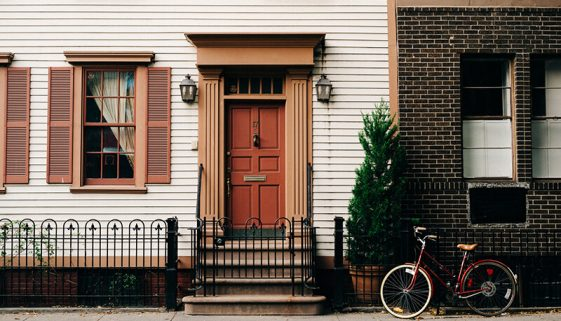 Home Equity Loan Interest Still Deductible-williamscpa-blog