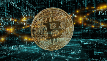 Reporting Virtual Currency Transactions-williamscpa-blog