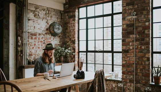 Self-Employed_ Five Easy Ways to Lower your Tax Bill-williamscpa-blog