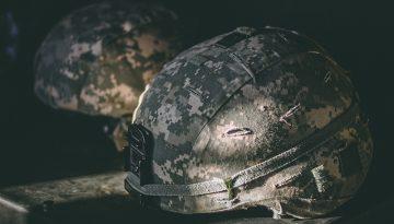 Sinai Combat Zone Tax Benefits Retroactive to 2015-williamscpa-blog