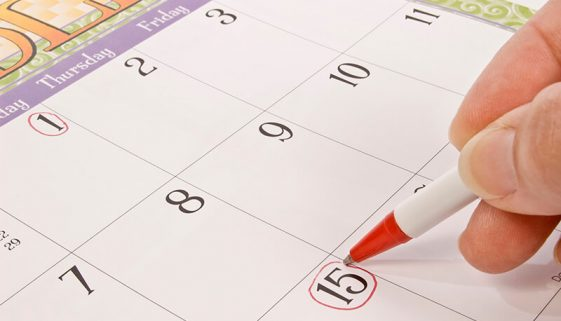 Tax Due Dates for May 2018-williamscpa-blog