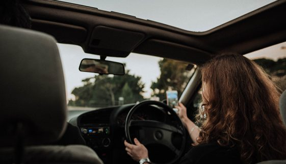 Using a Car for Business New Rules under TCJA-williamscpa-blog