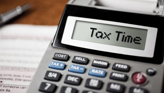 What to do when your Tax Return is late-williamscpa-blog