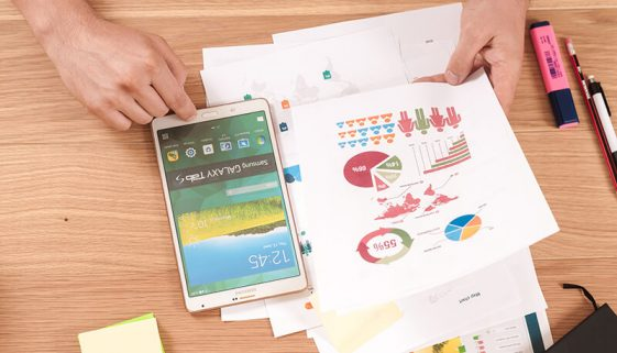 Small Business Budget vs Actual Reports-williamscpa-blog
