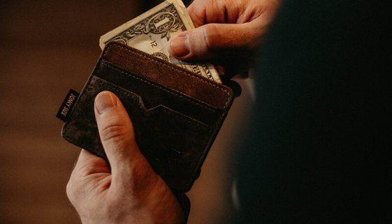 Retirement Saving Tips blog