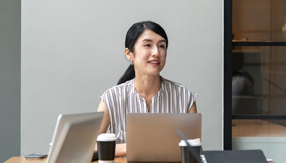 five ways to minimize tax liability blog
