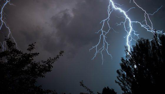 prepare for natural disasters blog