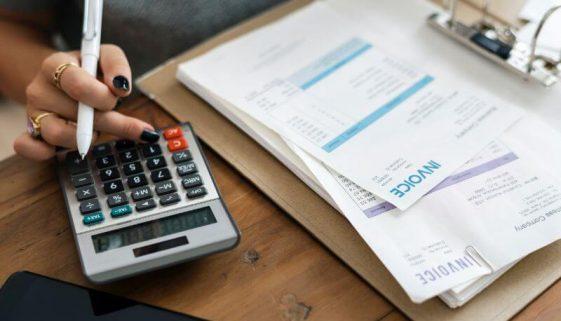 WilliamsCPA & Associates-How to Enter Bills in QuickBooks
