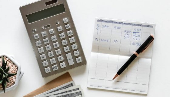 WilliamsCPA & Associates-Year-End Tax Planning for Individuals