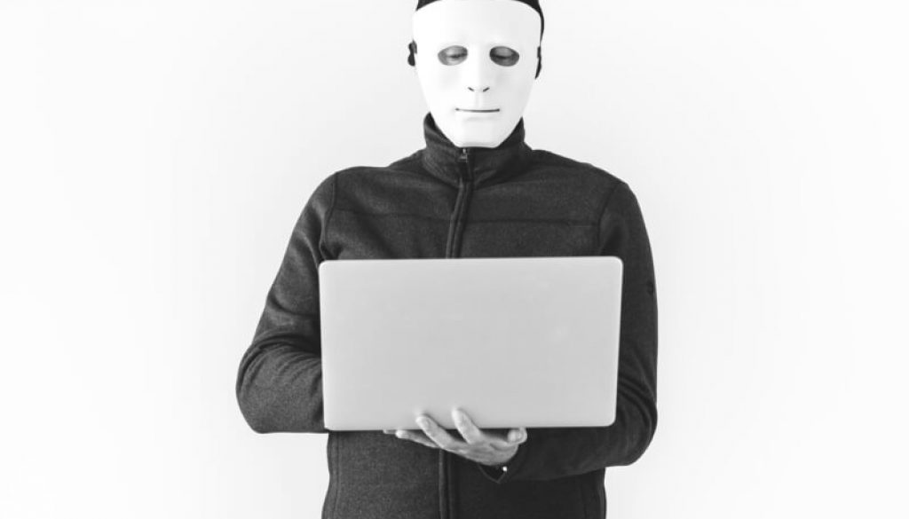 WilliamsCPA and Associates-Employers Beware Identity Theft and W-2 Scam Alert