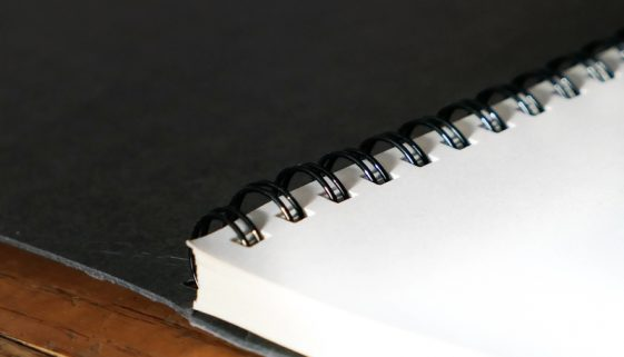 WilliamsCPA & Associates-Recordkeeping Tips for Small Business Owners