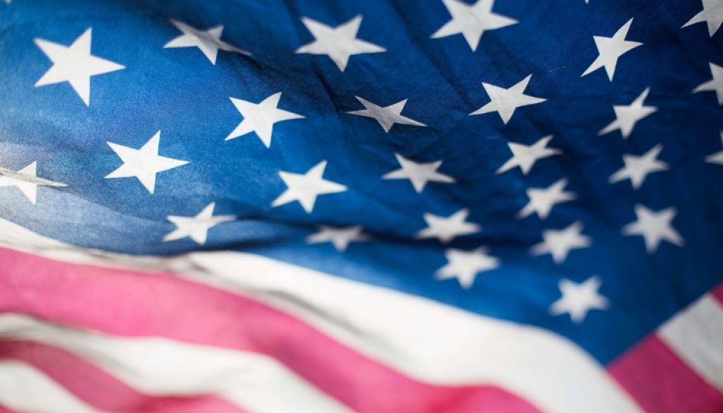 WilliamsCPA & Associates-Special Tax Breaks for Members of the Armed Forces