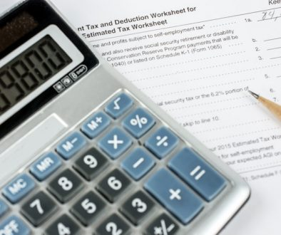 WilliamsCPA & Associates-Tax Reform Reminder Changes to Itemized Deductions