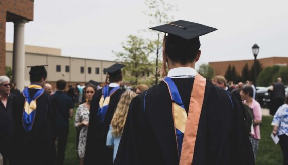 WilliamsCPA and Associates-Higher Ed Institutions Affected by Proposed Regulations