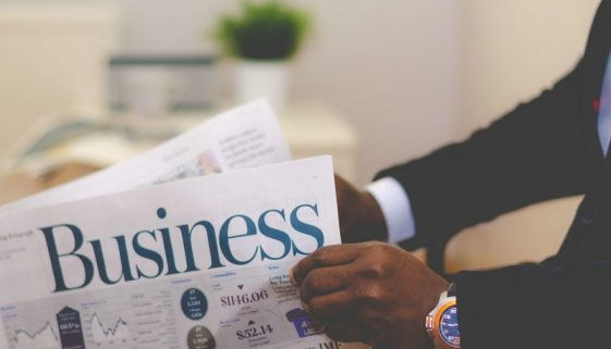 WilliamsCPA and Associates-Three Tips for Getting an Accurate Business Valuation
