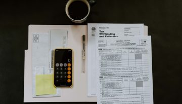 WilliamsCPA and Associates-It's Not Too Late Check Paycheck Withholding