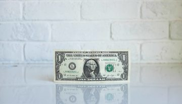 WilliamsCPA and Associates-Settling Tax Debt With an IRS Offer in Compromise