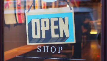 WilliamsCPA and Associates-The Home Office Tax Deduction for Small Business
