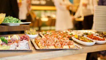 WilliamsCPAandAssociates-Business Expense Deductions for Meals, Entertainment