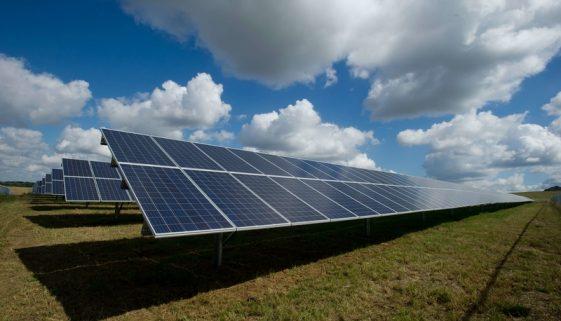 WilliamsCPAandAssociates-Solar Technology Tax Credits Still Available for 2019