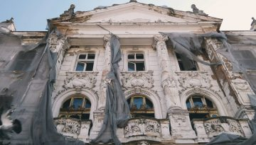 WilliamsCPAandAssociates-Tax Tips for Owners of Historic Buildings