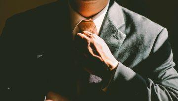 WilliamsCPAandAssociates-Year-End Tax Planning Strategies for Businesses