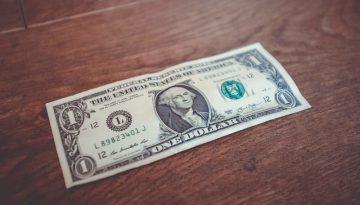 WilliamsCPAandAssociates-Year-End Tax Planning for Individuals