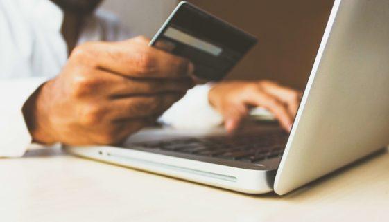 WilliamsCPAandAssociates-Got Debt? Tips to Improve Your Financial Situation