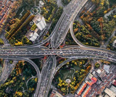 WilliamsCPAandAssociates-Standard Mileage Rates for 2020