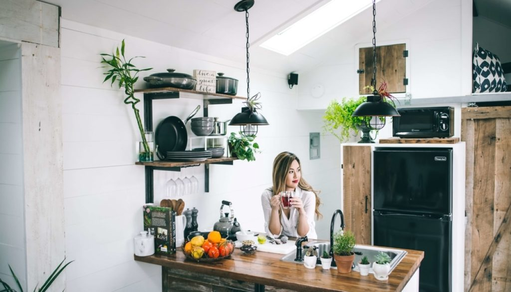 WilliamsCPAandAssociates-Starting a Home-Based Business
