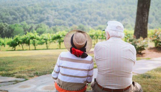 WilliamsCPAandAssociates-Are Social Security Benefits Taxable