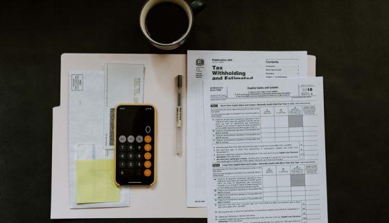 WilliamsCPAandAssociates-Form 8962 Reconciling the Premium Tax Credit