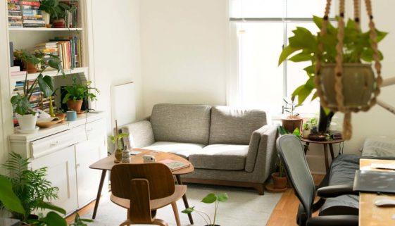 WilliamsCPAandAssociates-Home Equity Loan Interest Still Deductible