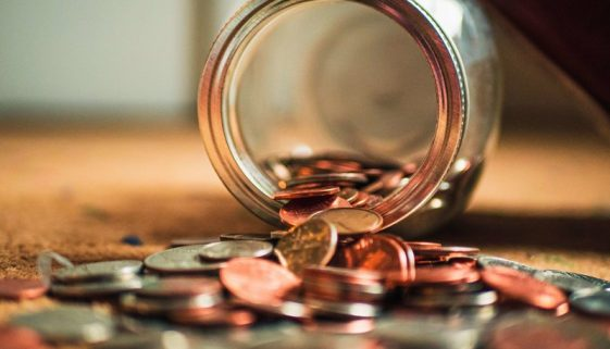 WilliamsCPAandAssociates-Tax Treatment of State and Local Tax Refunds