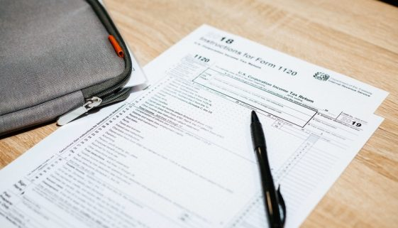 WilliamsCPAandAssociates-What To Do If You Are Missing Tax Forms