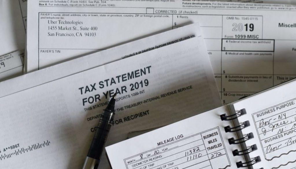 WilliamsCPAandAssociates-Additional Tax Deadlines Extended