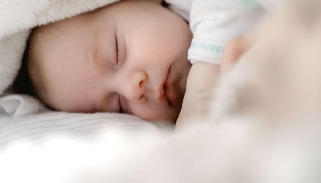 WilliamsCPAandAssociates-Facts About the Adoption Tax Credit