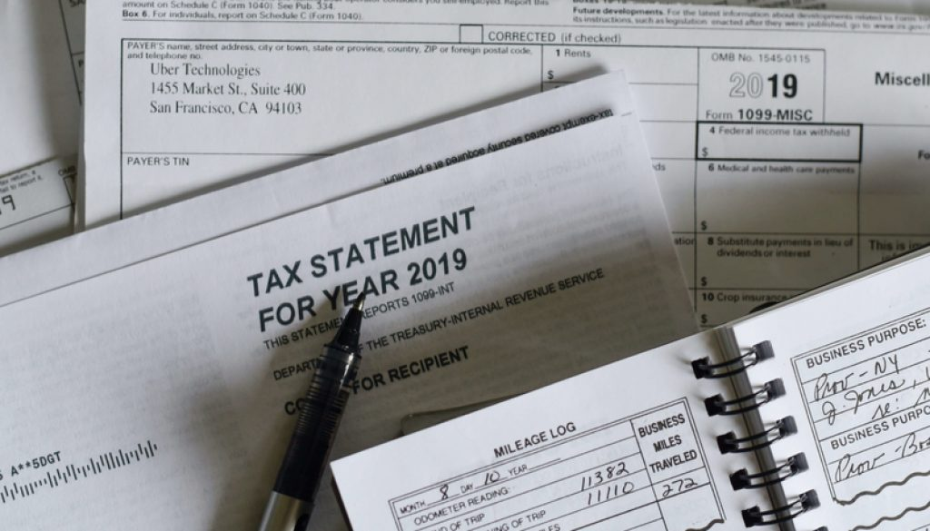 WilliamsCPAandAssociates-Avoid These Common Errors When Filing a Tax Return