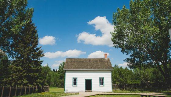 WilliamsCPAandAssociates-Estates and Trusts Guidance for Itemizing Deductions